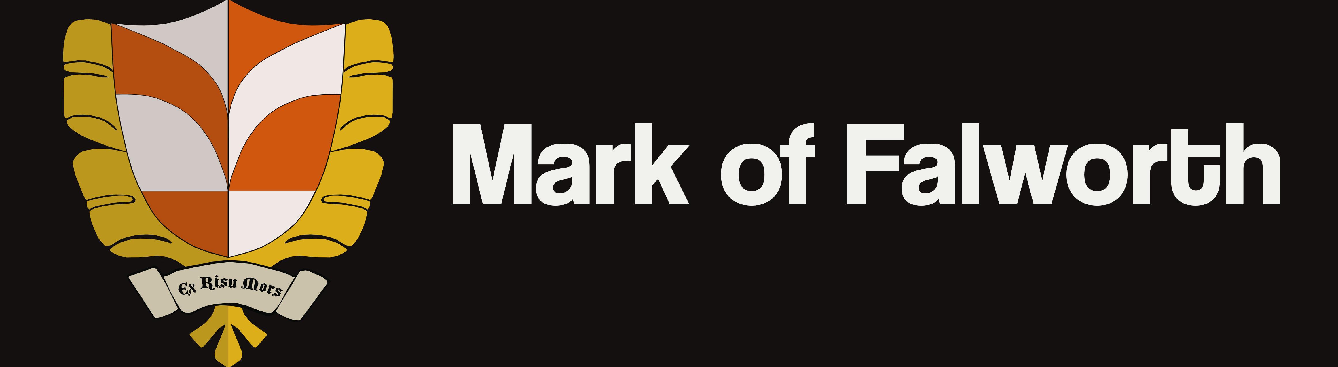 Mark of Falworth